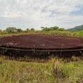 Exfuncionarios de Luis H. entrarían a responder ante la Fiscalía por contrato para la construcción del tanque de la Zona Industrial