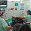 Siguen en aumento los casos de COVID-19 en el Tolima: reportaron 651 nuevos contagios