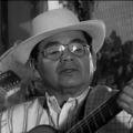 El Tolima está de luto: a sus 89 años, murió el maestro de la música colombiana Álvaro Villalba