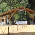 Tenga en cuenta las restricciones para ingresar a la reserva forestal de Alto Combeima