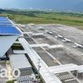 Presentan ABC para informar los derechos y deberes de los usuarios del servicio de transporte aéreo en el país