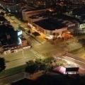 Gobierno Nacional recomienda toque de queda en el Tolima ante incremento de casos de COVID-19 y alta ocupación de UCI