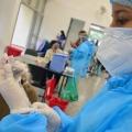 Universidad de Ibagué será el punto de vacunación contra COVID-19 para mujeres embarazadas