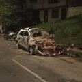 Una joven falleció y cinco lesionados tras violento accidente de tránsito en la calle 37 de Ibagué