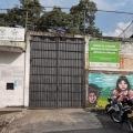 Se fugaron tres jóvenes del Polítécnico Luis A. Rengifo