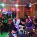 Policía intervino fiesta clandestina en un motel de Ibagué