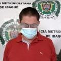 Envían a la cárcel al presunto feminicida de Tatiana Molina