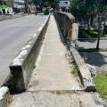 Juez de Ibagué ordena señalización del puente de la 37 para evitar otro fatal accidente de tránsito