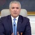 Presidente Duque anunció que empresas privadas podrán adquirir vacunas contra el COVID-19