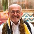 """Diseñador tolimense Diego Guarnizo abre """"Caminos"""" para los artesanos colombianos"""