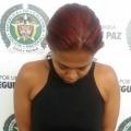 Condenan a 17 años de cárcel a una joven que asesinó a otra en un bar de Ibagué