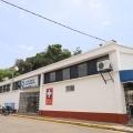 Secretaría de Salud Municipal investigará caso de jeringa vacía en vacunación contra el COVID-19 en Ibagué