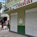Polémicas 'Tiendas al mercar' no van más con el PAE en Ibagué