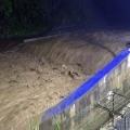 Por fuertes lluvias habrá bajas presiones en el servicio de agua en Ibagué
