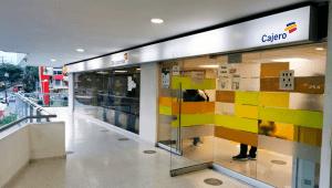 Bancolombia anuncia mantenimiento en sus canales digitales
