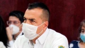 Piden a la Alcaldía de Ibagué que aclare aparente direccionamiento de interventoría para Complejo de Raquetas