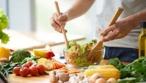 ¿Quiere llevar una alimentación saludable? Acá le decimos cómo