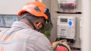 Celsia suspende mantenimientos en el Tolima
