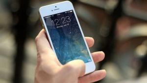 ¡Ojo! Estos celulares se quedarán sin internet a partir del 30 de septiembre