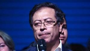 """Petro llamó a Duque """"hipócrita"""" por su posición sobre el estallido social en Cuba"""