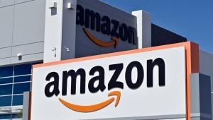 Iniciarán plan piloto para que empresarios locales vendan sus productos en Amazon