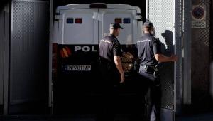 Luego de tres meses de fallecer, hallan cadáver de una colombiana en España