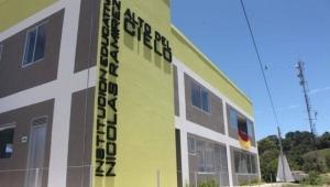 ¡Por fin! Seis años se demoró la Gobernación del Tolima en entregar un colegio para 15 veredas de Ortega