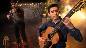 Prepárese para disfrutar del VII Festival de Música Sacra en el Tolima