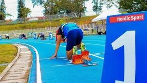 ¡Es un hecho! Ibagué será la sede del Campeonato Suramericano de Atletismo
