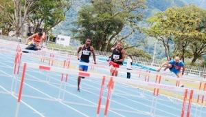 Ibagué sería sede del Campeonato Suramericano de Atletismo
