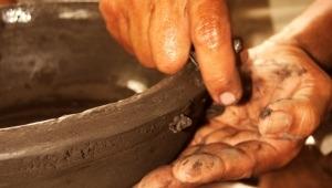 Importantes ferias de artesanías nacionales contarán con mercancía tolimense