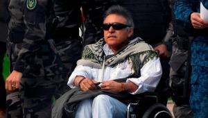 Disidencias de las Farc confirman muerte de 'Jesús Santrich'
