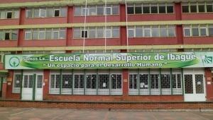 ¡Pilas! No se deje estafar con falsas sim cards a nombre de la Escuela Normal Superior de Ibagué