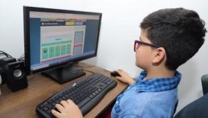 Abren nueva convocatoria para que familias de Ibagué accedan al subsidio de internet hogar