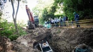 Gobierno Nacional aportará $24.000 millones para obras del Acueducto Complementario de Ibagué