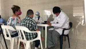 Realizarán 'Brigada de salud por la vida' en el barrio Picaleña de Ibagué