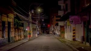 Habrá toque de queda nocturno para menores de edad en Ibagué