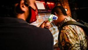En establecimientos públicos de Ibagué el aforo ya podrá superar el 75%
