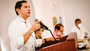 Tribunal Superior niega traslado de caso del alcalde Andrés Hurtado por 'amenazas' contra testigos