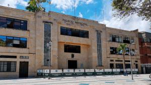 Piden que se revoque Decreto que impuso toque de queda en Ibagué el pasado 2 de mayo