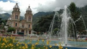Personera de Cajamarca denuncia amenazas en su contra