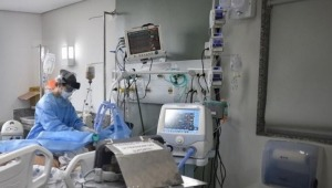 INS reportó 13 fallecimientos y 282 nuevos contagios por COVID-19 en el Tolima