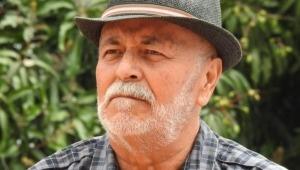 Falleció el empresario de medios tolimense Humberto Pava Camelo