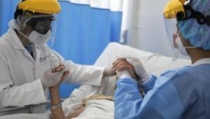 Se mantiene baja cifra de COVID-19 en el Tolima: un fallecimiento y dos contagios registrados