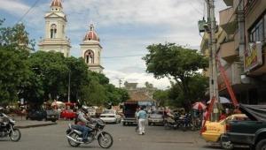 Reaparecen los sicarios en El Espinal: la víctima sobrevivió
