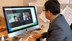 Sena abrió más de 37 mil cupos virtuales para educación técnica y tecnológica