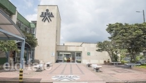 Sena Tolima oferta 36 vacantes de empleo en dos municipios del departamento