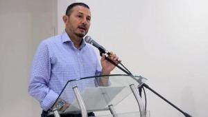Faltan policías revisando cámaras de vigilancia: Alcalde de El Espinal sobre retrasos en el nuevo sistema de seguridad