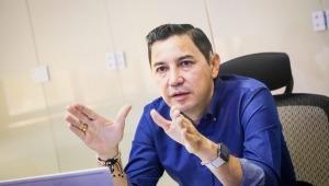 Fiscalía concluyó la presentación de pruebas en contra del alcalde Hurtado por los 'piques ilegales'