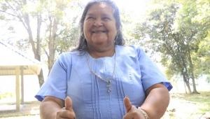 Más de 20 personas fueron suspendidas del programa 'Colombia Mayor' en Ibagué
